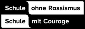 logo sor-smc