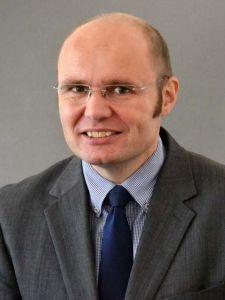 Jürgen Artmann